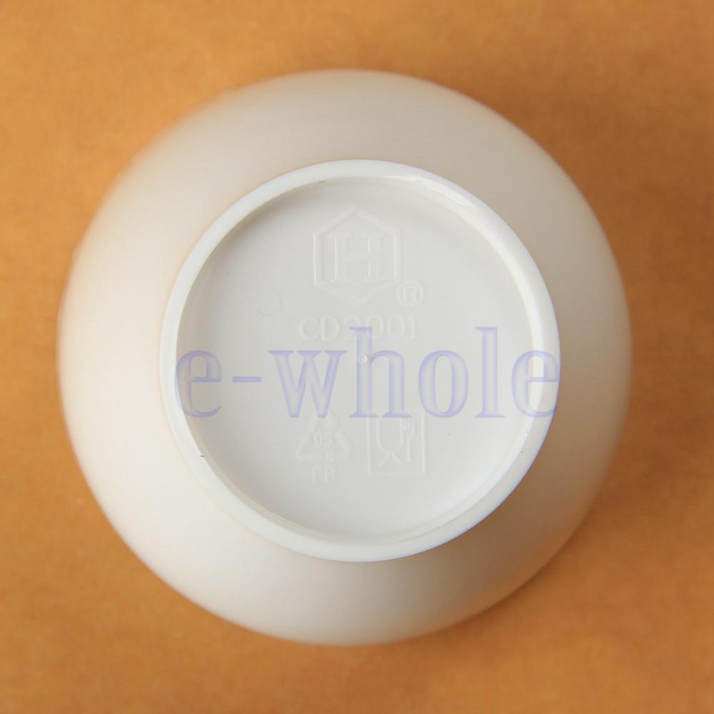 2pcs mikrowelle weiches gekochtes ei cup eier halter f r - Eier kochen mikrowelle ...